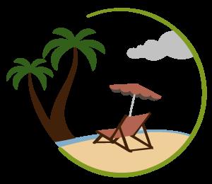 Urlaub & Reise