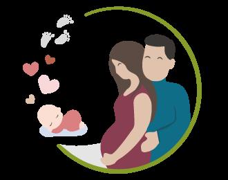 Baby & Schwangerschaft