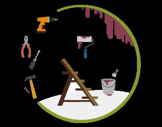 Baumarkt & Werkzeuge