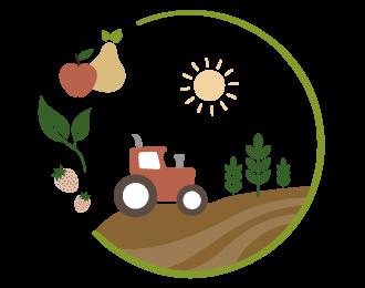 Naturkost & Bio-Lebensmittel