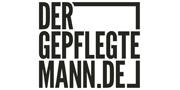 DERGEPFLEGTEMANN.DE Gutschein