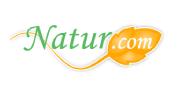Natur.com Gutschein