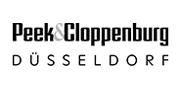 Peek & Cloppenburg* Gutscheine