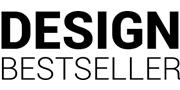 Design-Bestseller Gutschein