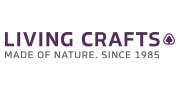 Living Crafts Gutscheine