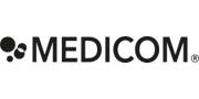 MEDICOM Gutschein