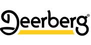 Deerberg Gutscheine