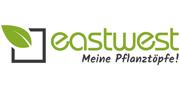 Eastwest-Trading Gutscheine