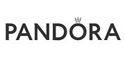 Pandora Gutscheine