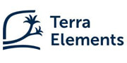 Terra Elements Gutscheine