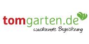 tomgarten Gutscheine