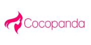 Cocopanda Gutscheine
