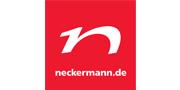 Neckermann Gutschein