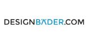 Designbäder Gutschein