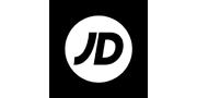 JD Sports Gutscheine