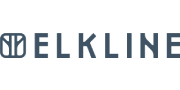Elkline Gutschein
