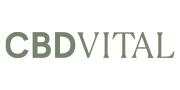 CBD Vital Gutschein