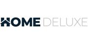 Home Deluxe Gutscheine