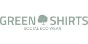 GREEN SHIRTS Gutscheine