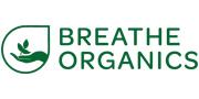 Breathe Organics Gutschein