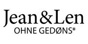 Jean&Len Gutscheine