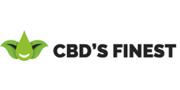 CBDs Finest Gutscheine