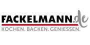 Fackelmann Gutscheine