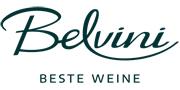 Belvini Gutscheine