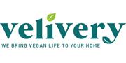Vantastic Foods Gutscheine