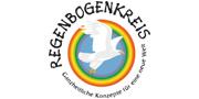 Regenbogenkreis Gutschein