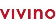Vivino Gutscheine