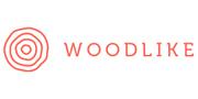 Woodlike Ocean Gutscheine