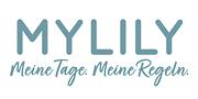 MYLILY Gutschein