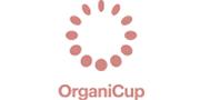 OrganiCup Gutschein