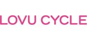 Pink Tampons Gutschein