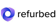 refurbed Gutscheine