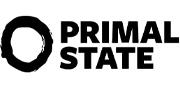 Primal State Gutscheine