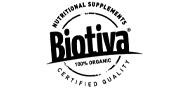 Biotiva Gutscheine