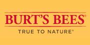 Burt's Bees Gutscheine