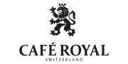Café Royal Gutscheine