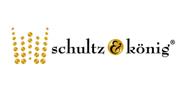 Schultz und König Gutscheine
