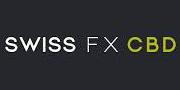 Swiss FX Gutscheine