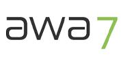 awa7® Gutscheine