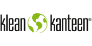 Klean Kanteen Gutscheine