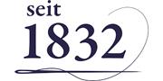 seit1832 Gutschein
