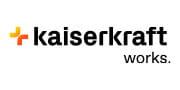 Kaiser+Kraft Gutscheine