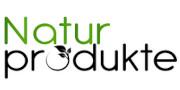 Naturprodukte.shop Gutscheine