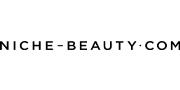 Niche Beauty Gutscheine