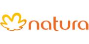 Natura Gutschein