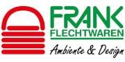 Frank Flechtwaren Gutscheine